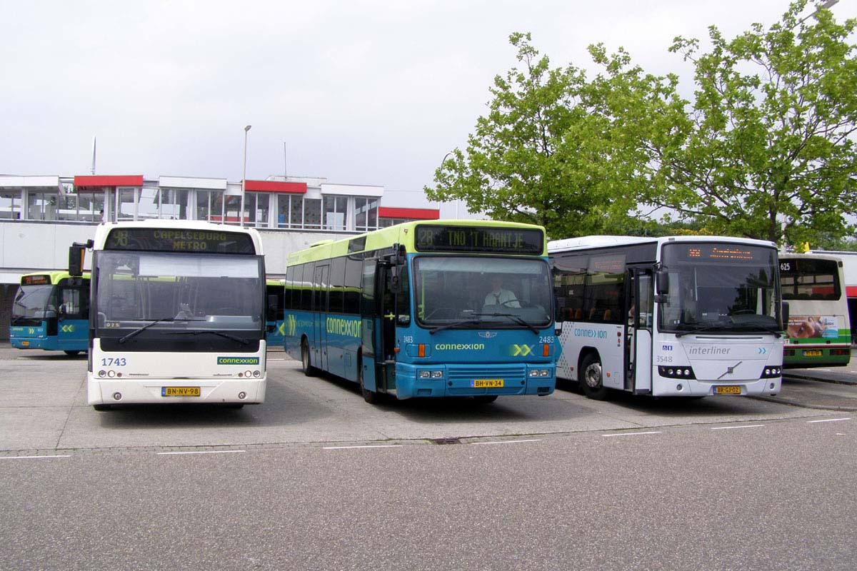 Autobus - Wikipedia