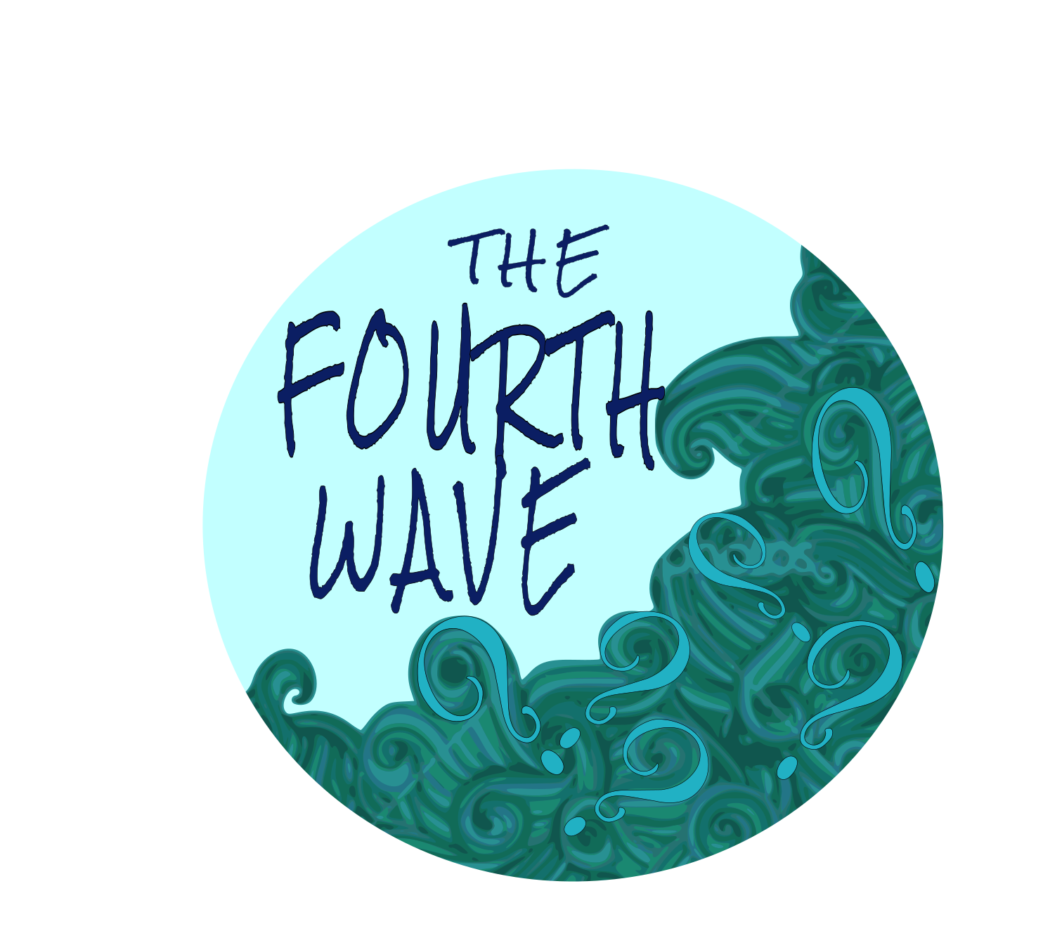 """fourth wave feminism essay The fourth wave, also dubbed """"intersectionality,"""" is a feminism that calls its advocates to attend to differences between and inequality among races, ethnicities, classes, religions, and sexualities."""