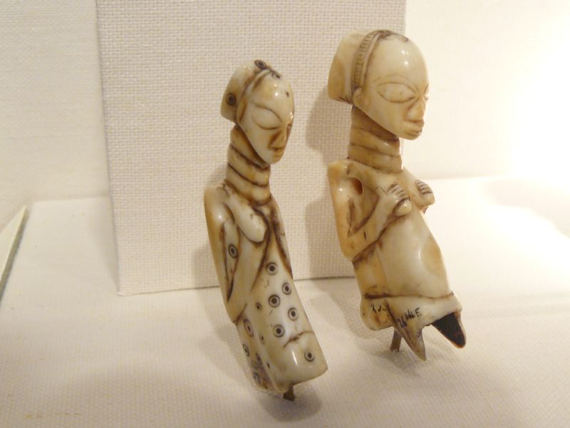 File:WLA brooklynmuseum Luba Pendant Hippopotamus tooth 3.jpg