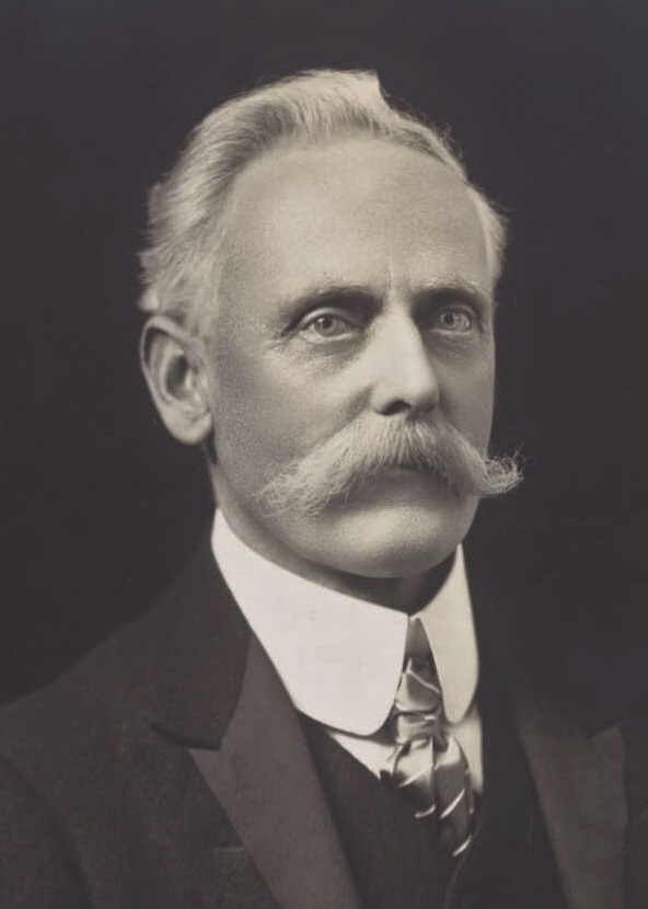 William Mcwilliams Wikipedia