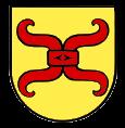 Wappen Waldmannshofen.png