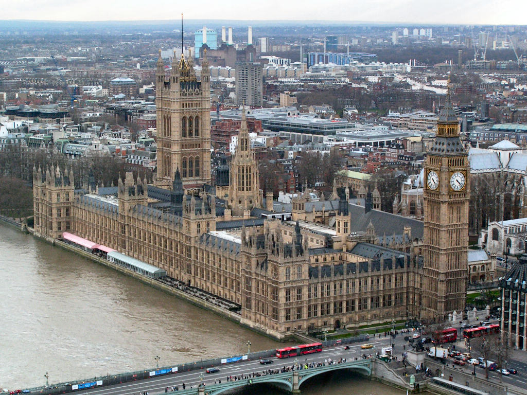 Image result for palace westminster