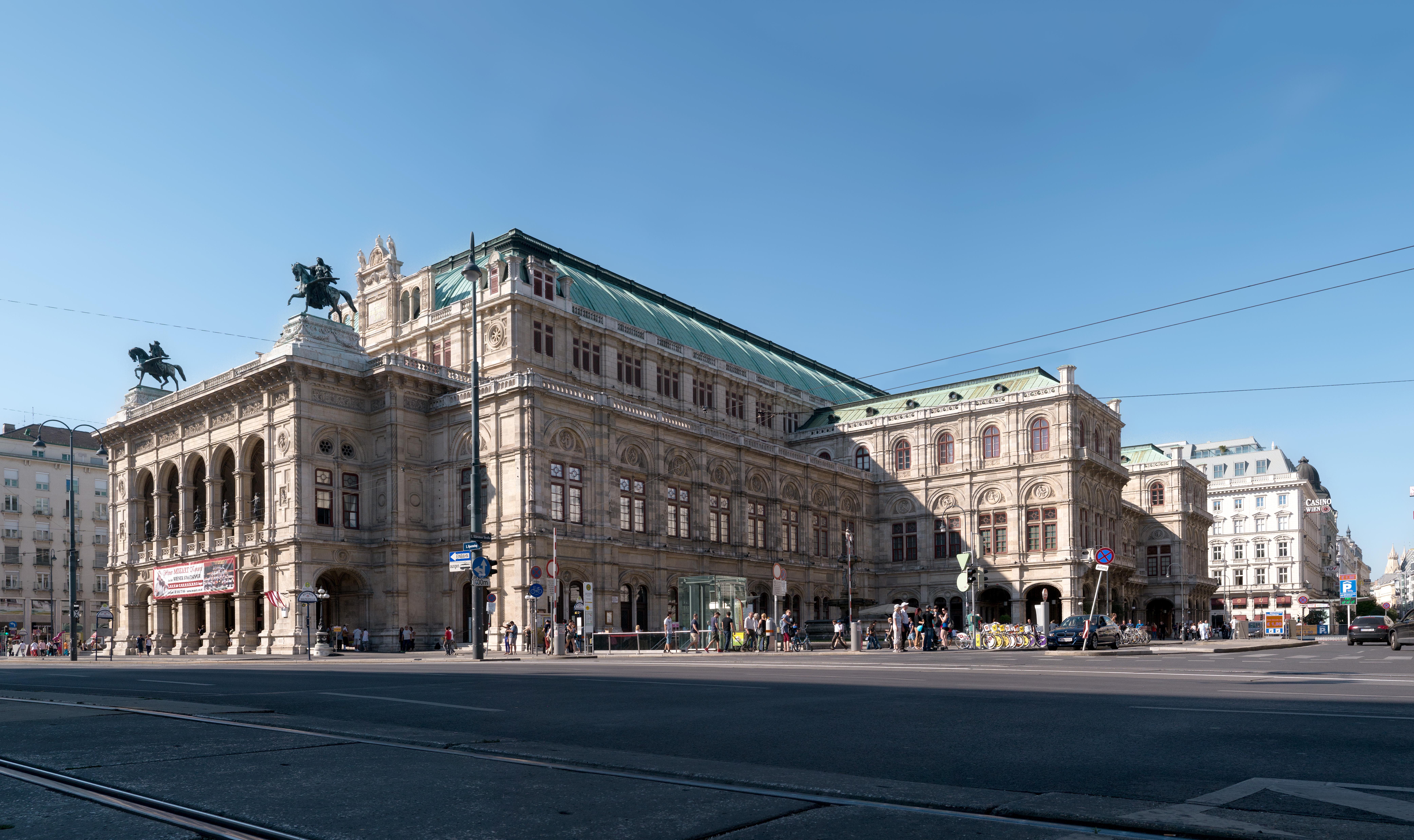 Ibis Hotel Wien Schonbrunnerstra Ef Bf Bde