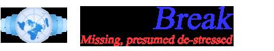 Wikibreak-banner.png