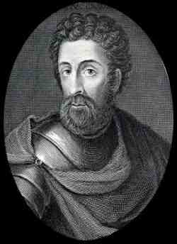 William wallace.jpg