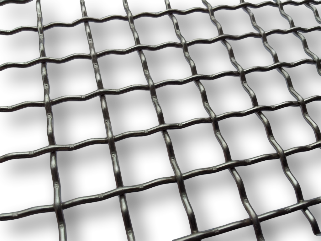 File:Woven wire mesh.png - Wikimedia Commons