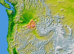Wpdms nasa topo blue mountains.jpg