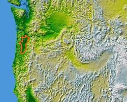 Wpdms nasa topo willamette valley short.jpg