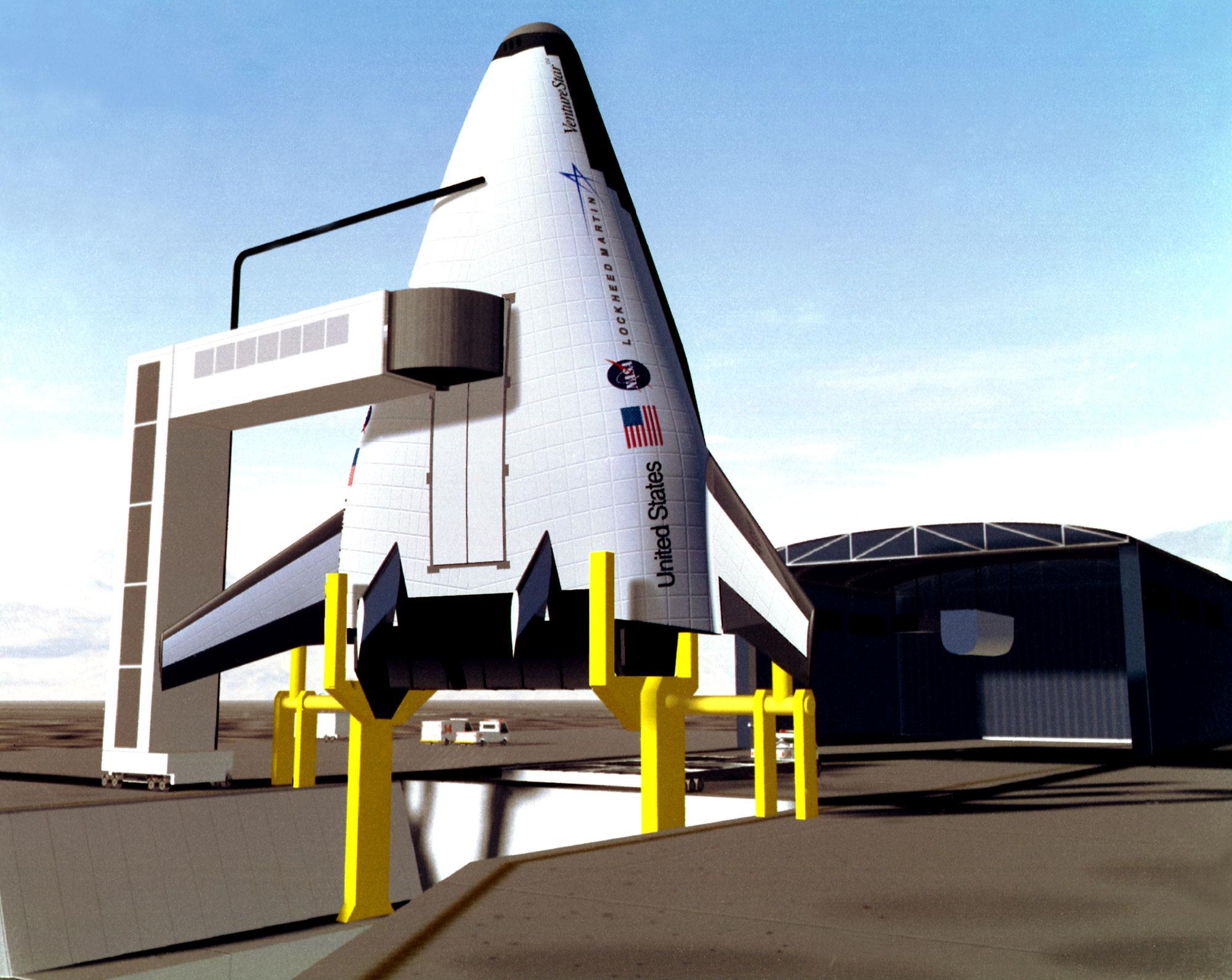 NASA Television  NASA