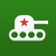 File:Yandex.Tank logo.jpg