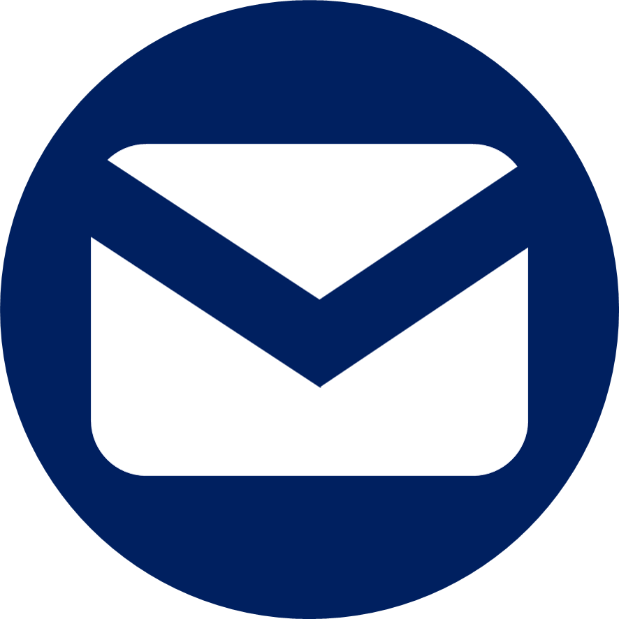 File:You've got mail.png - Wikimedia Commons