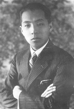 Zhang_Xueliang_in_civil.jpg