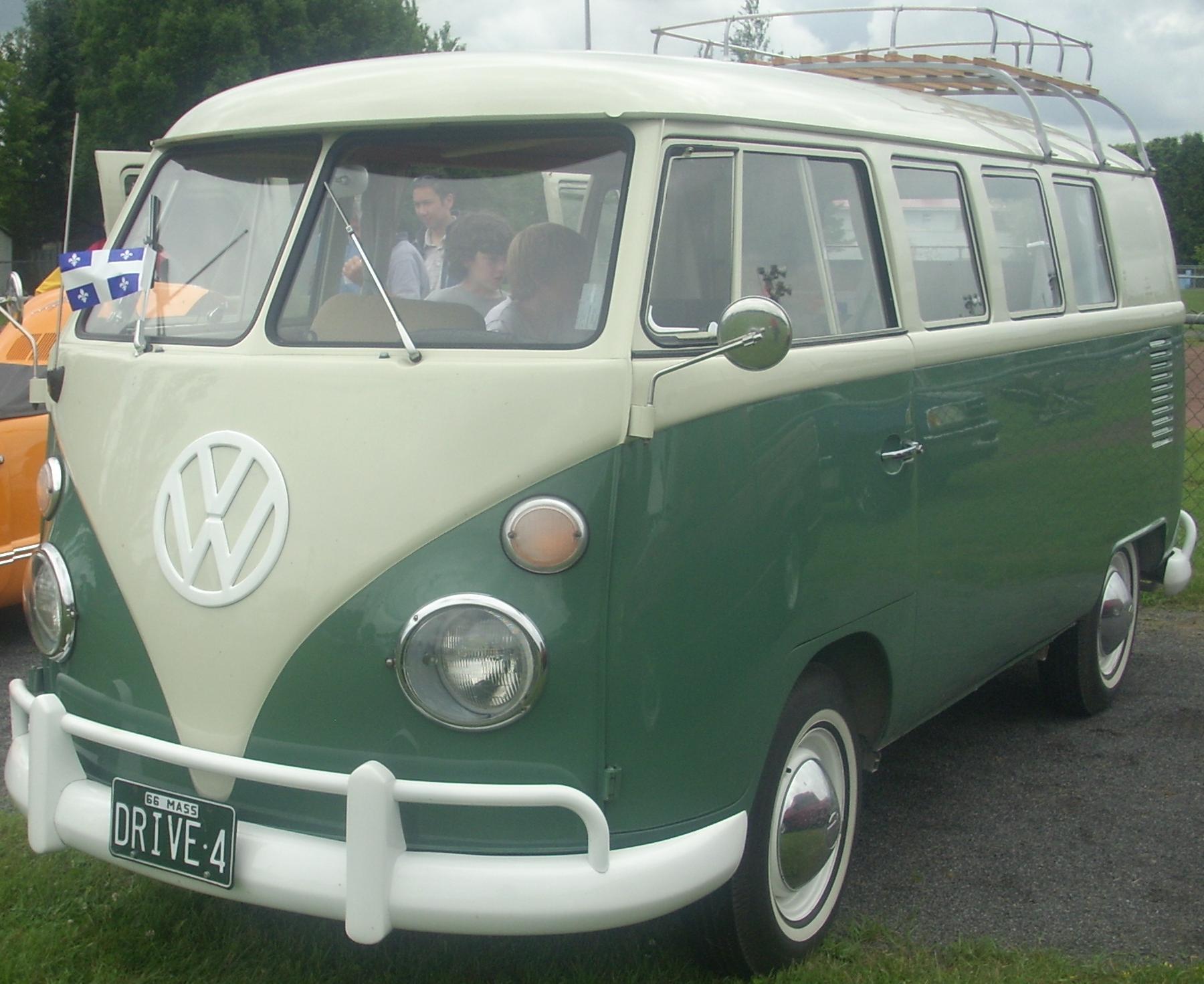 Volkswagen Car Parts New Orleans