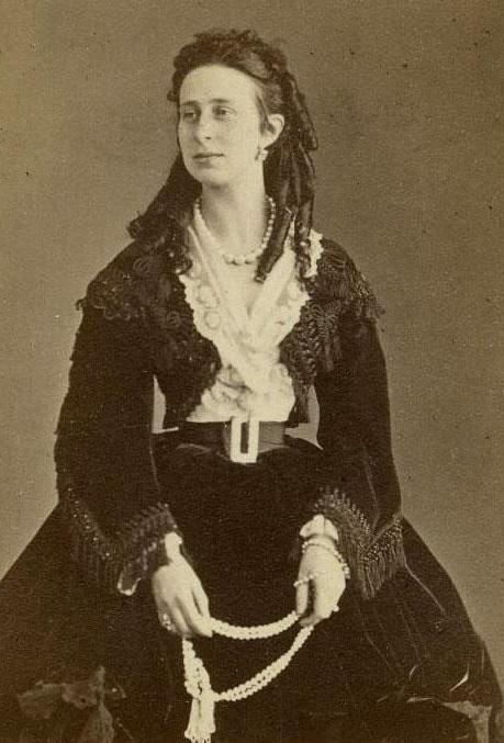 Александра Иосифовна.jpg