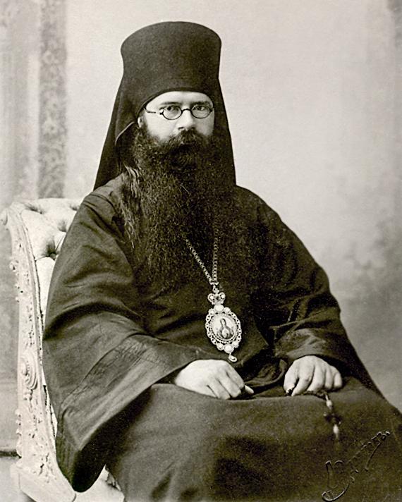 Епископ Каневский Иннокентий.jpg