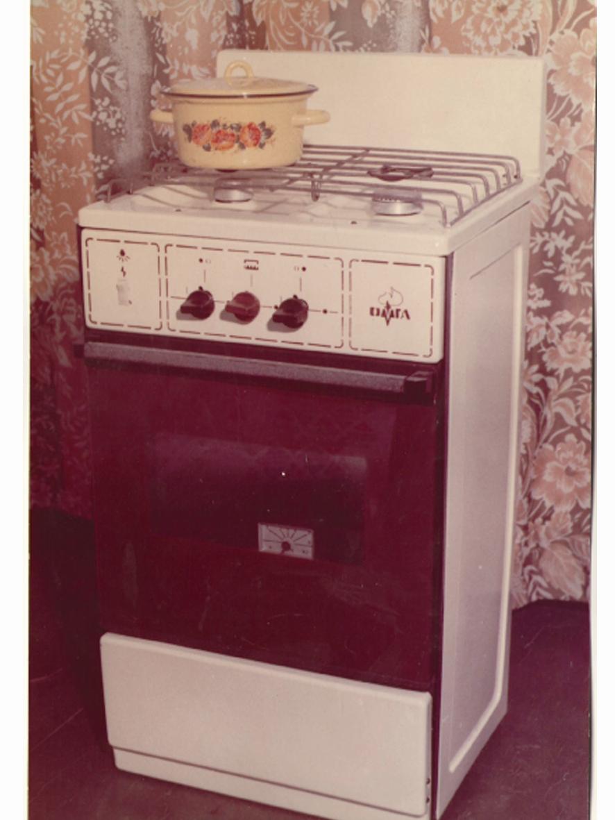 Файл:Кухонная плита ОМГА Модель 1208.jpg