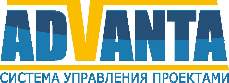 ebook Молитвенник и обряды духовных христиан (молокан). В русском переводе