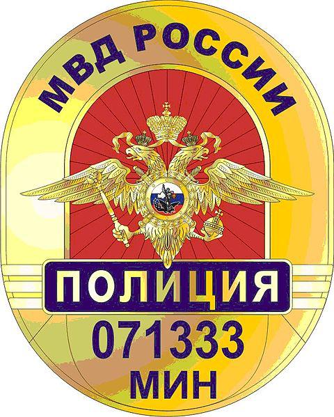 МУЛЬТИКИ НА ТЕЛЕФОН 320X240