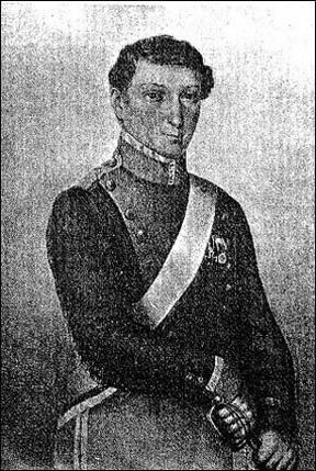 Portrait of mar0eda luisa de parma by antonio carnicero y mancio