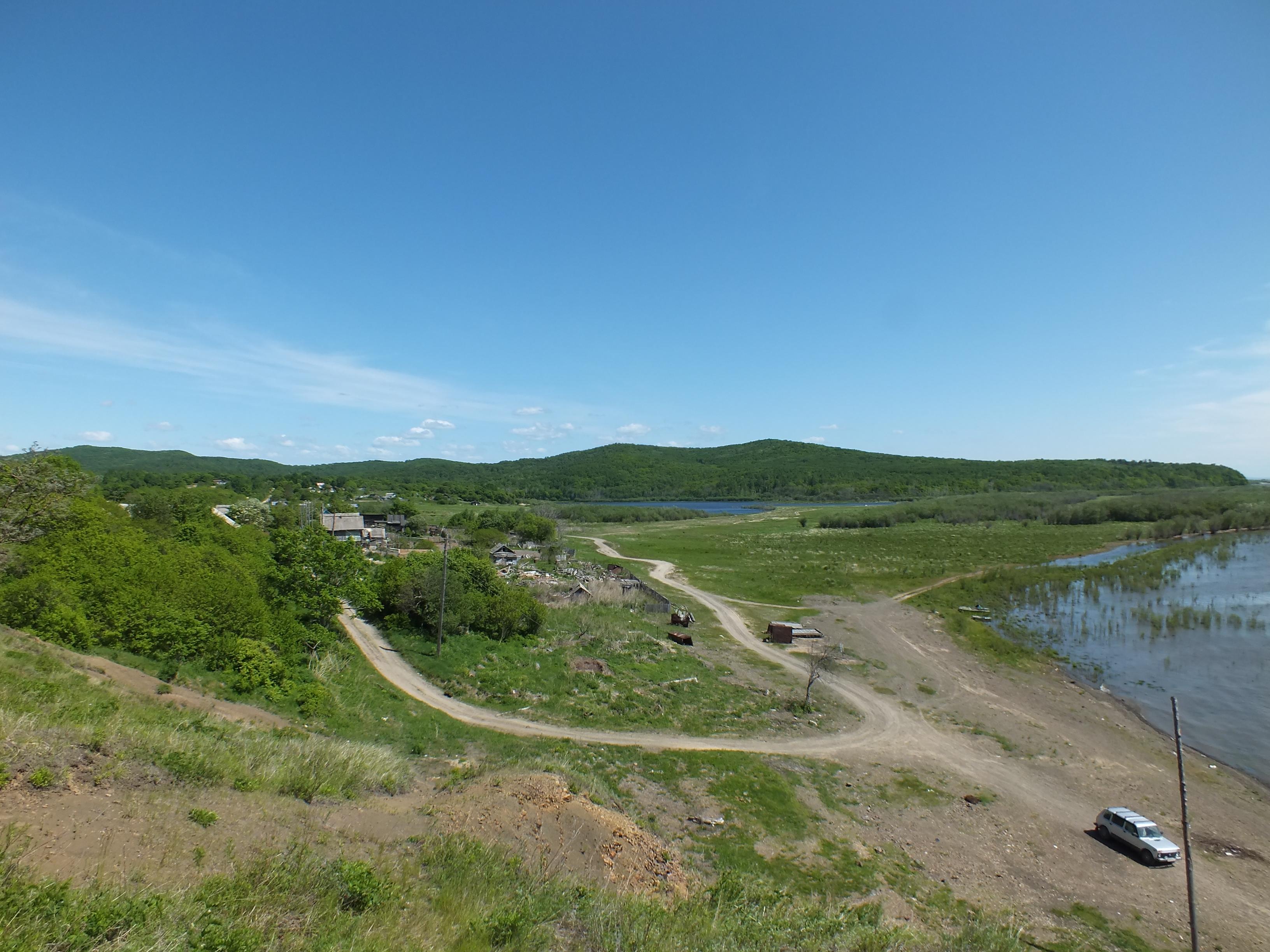 Село малмыж хабаровский край старые фото