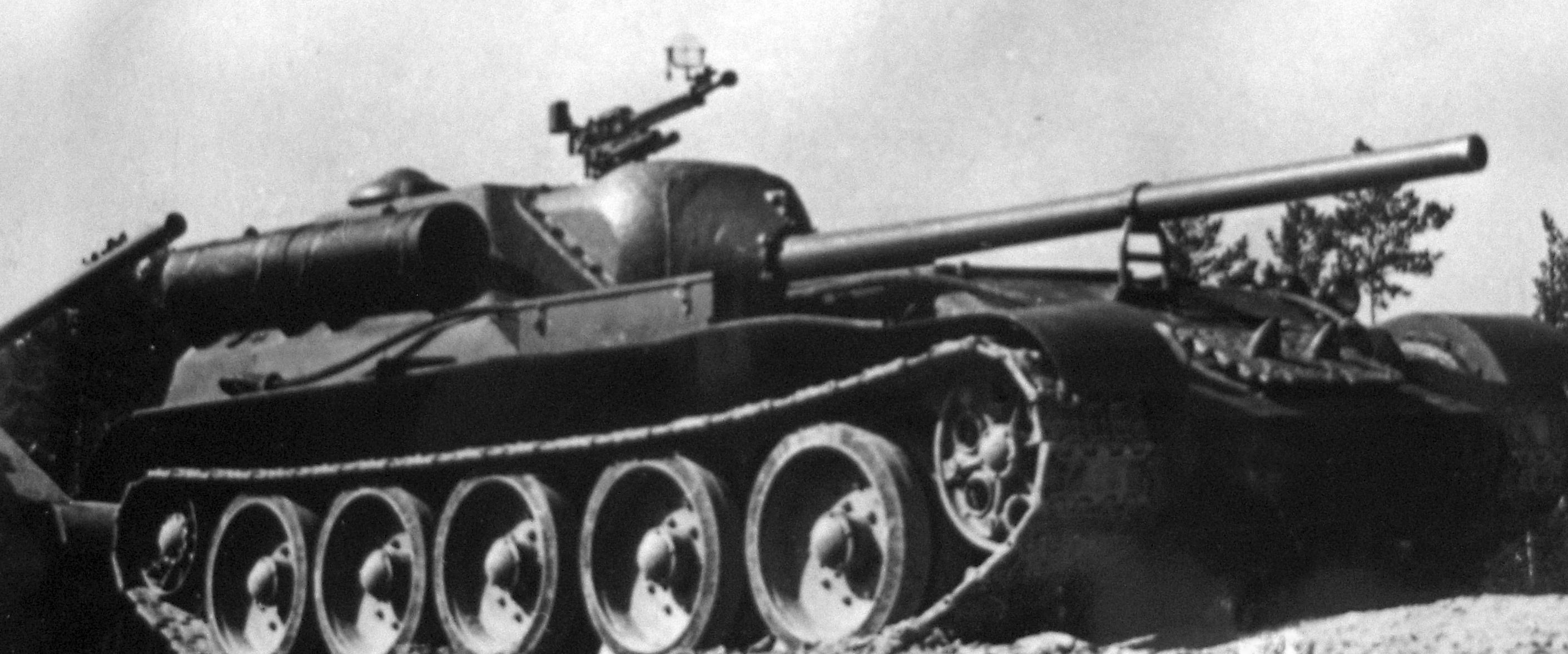 SU-101