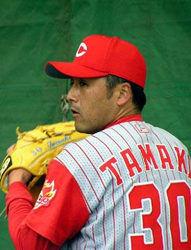 ブラジルの野球選手   日本のプロ野球&メジャーリーグで活躍した選手