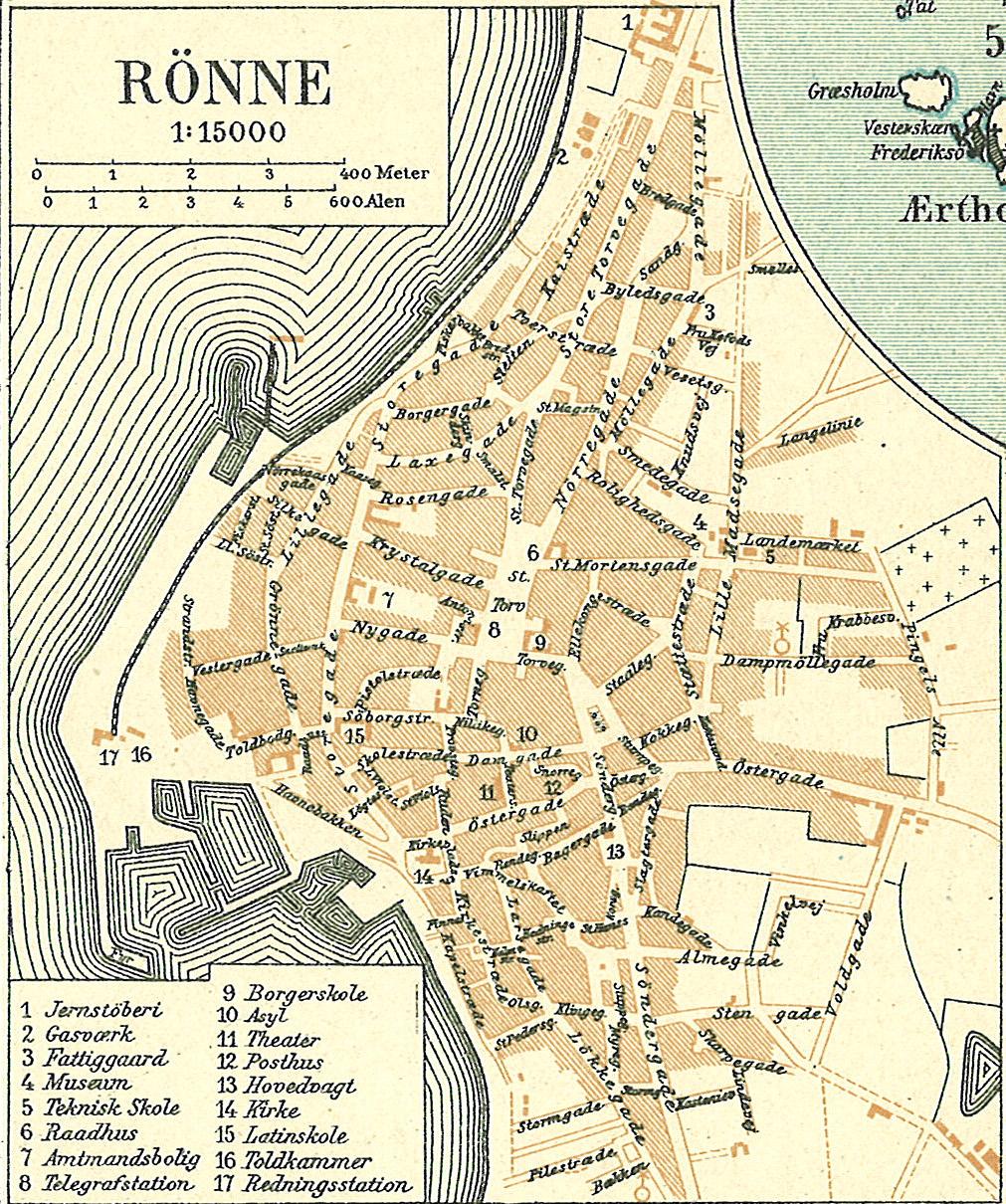 File Imageroenne 1900 Jpg Wikipedia