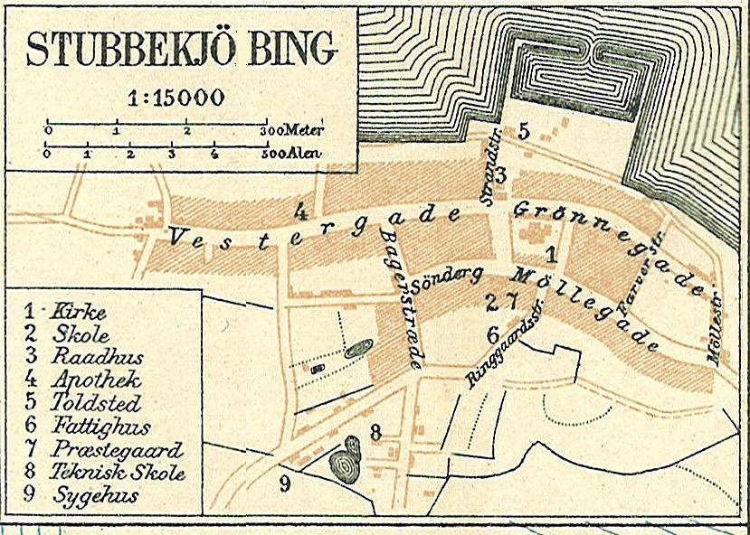 File Stubbekoebing 1900 Jpg Wikimedia Commons