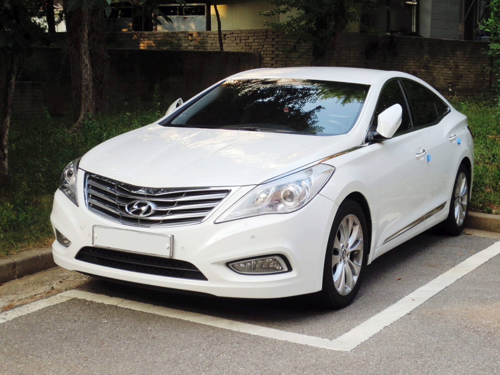 Hyundai Grandeur Wikipedia 2003 Maxima Hid Wiring Diagram Free Download