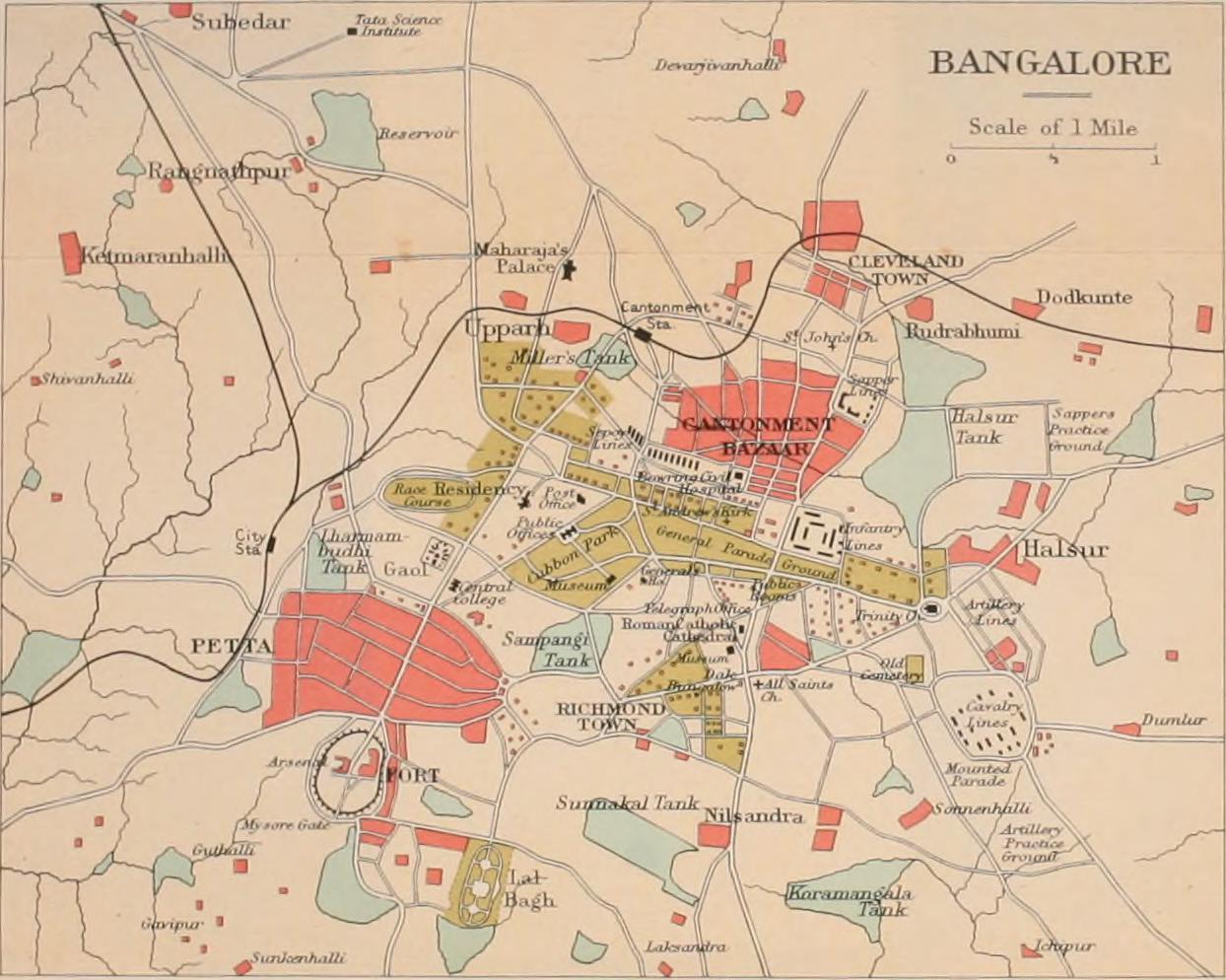 Bangalore Dating-Websites india