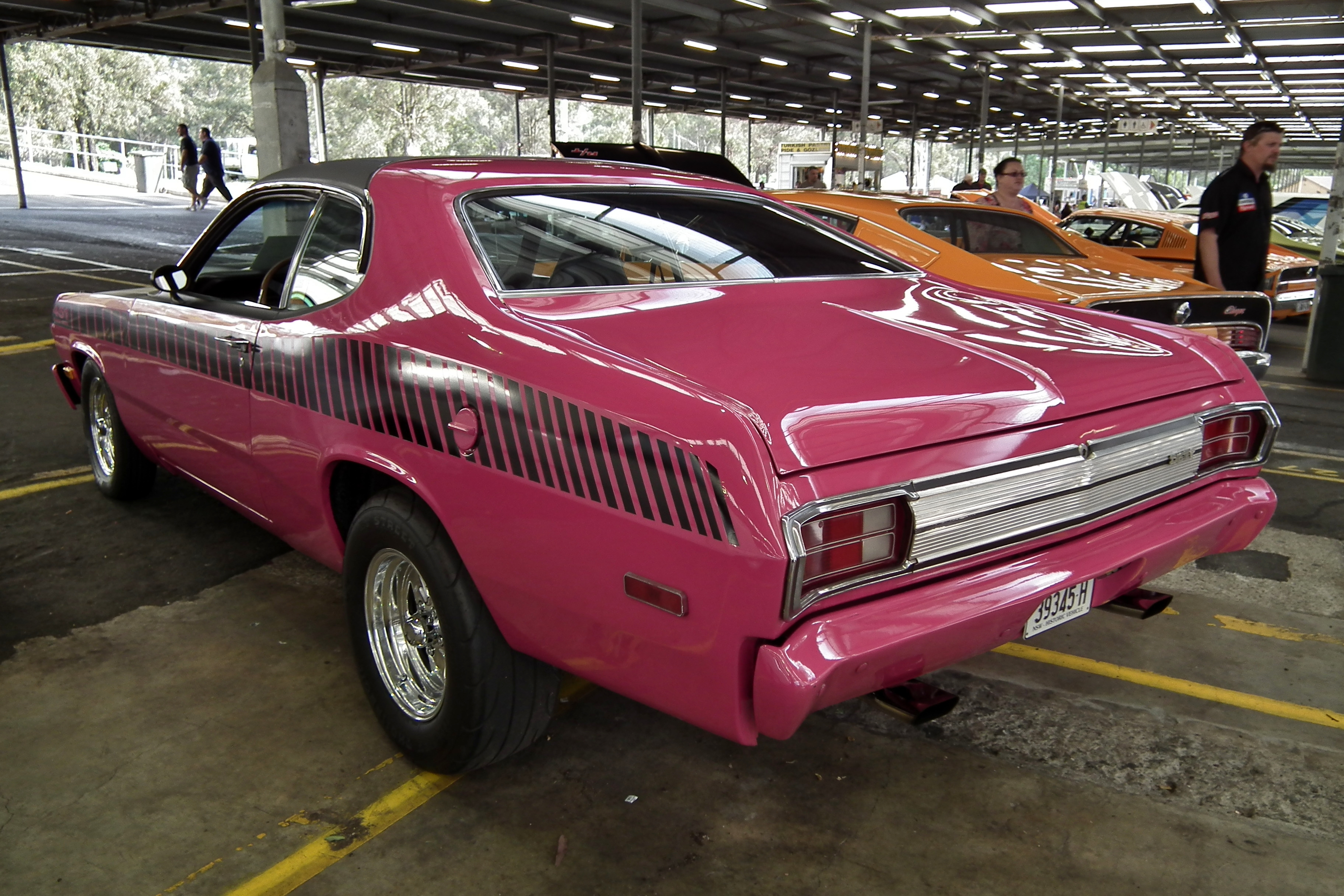 File 1975 plymouth duster coupe 6336051279 jpg