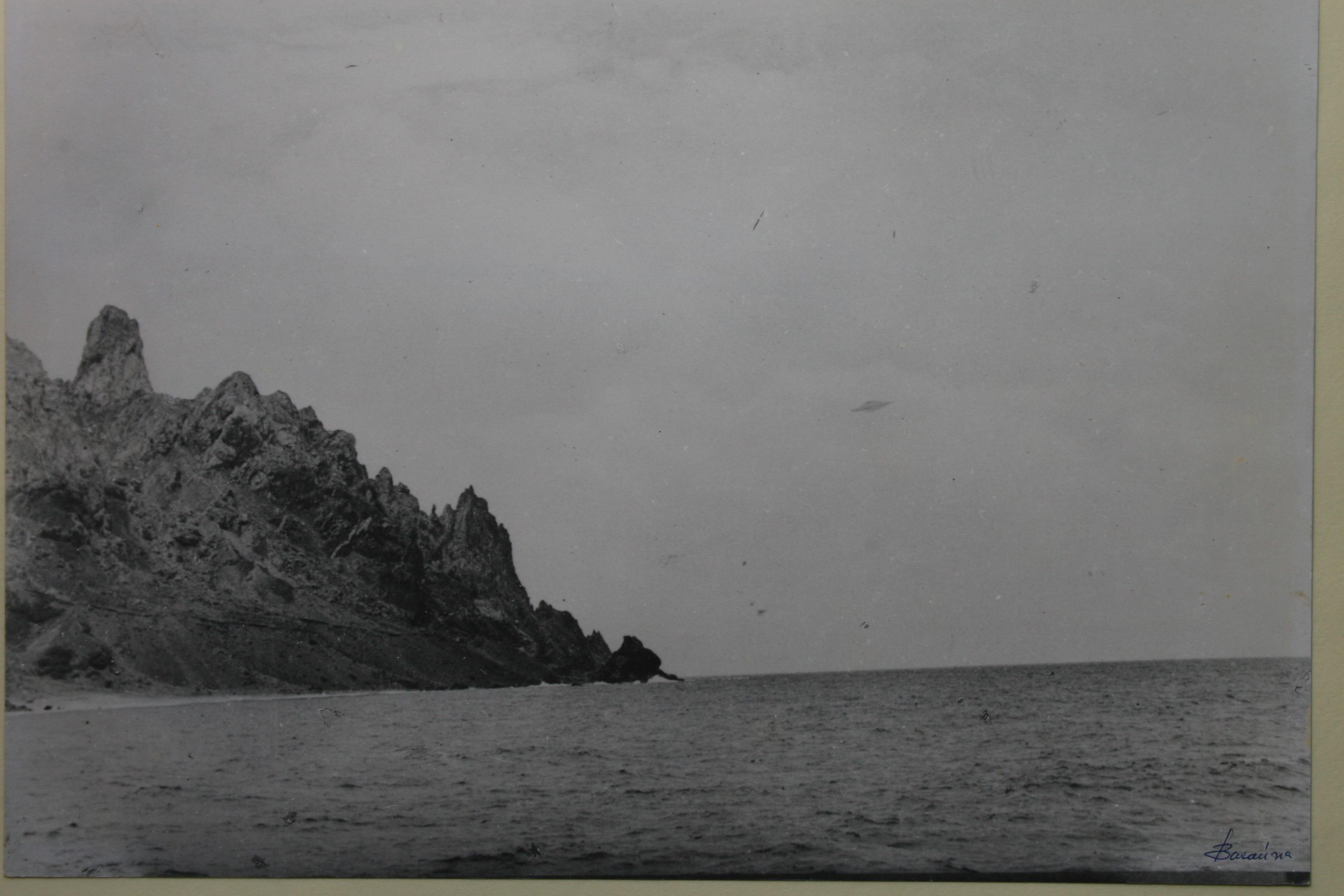 2009-10-02 Ilha da Trindade 135.jpg