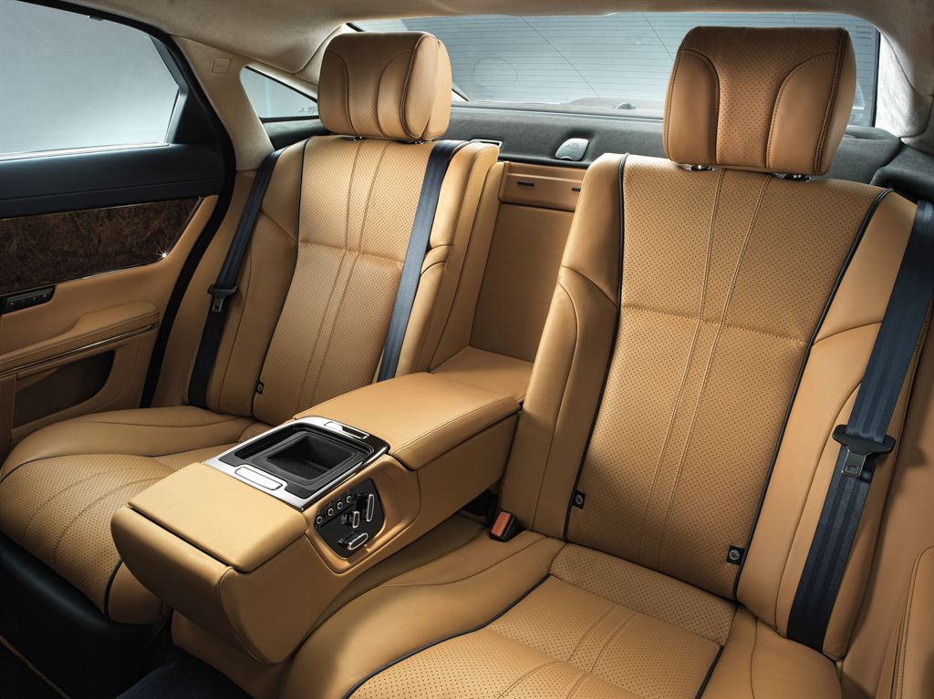 File 2014 Model Year Jaguar XJ  9552565283 additionally A8 L further Davids Bridal Coupon Codes as well 64405123 furthermore 154974. on 2013 nissan maxima interior