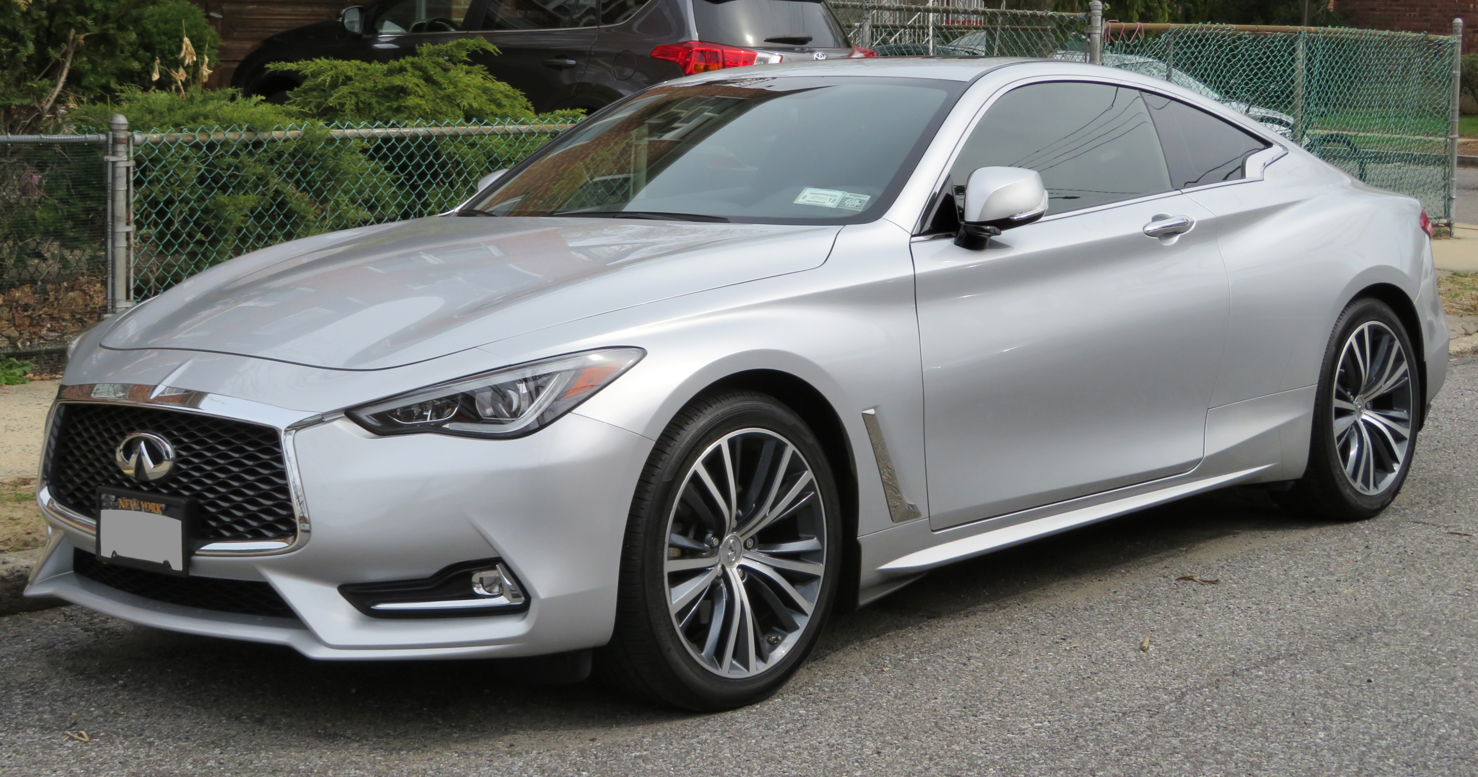q50 manual transmission swap