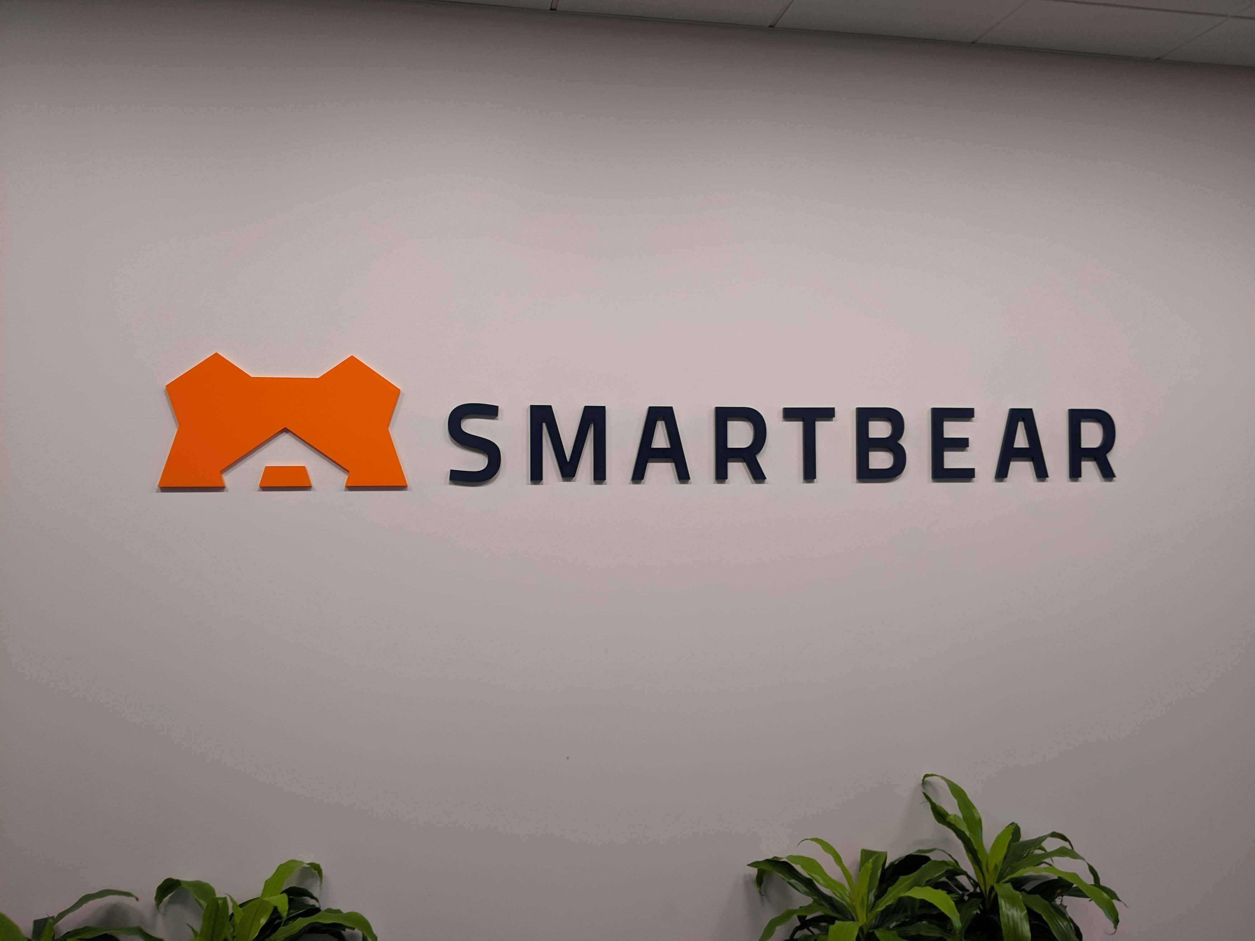 SmartBear Software - Wikipedia