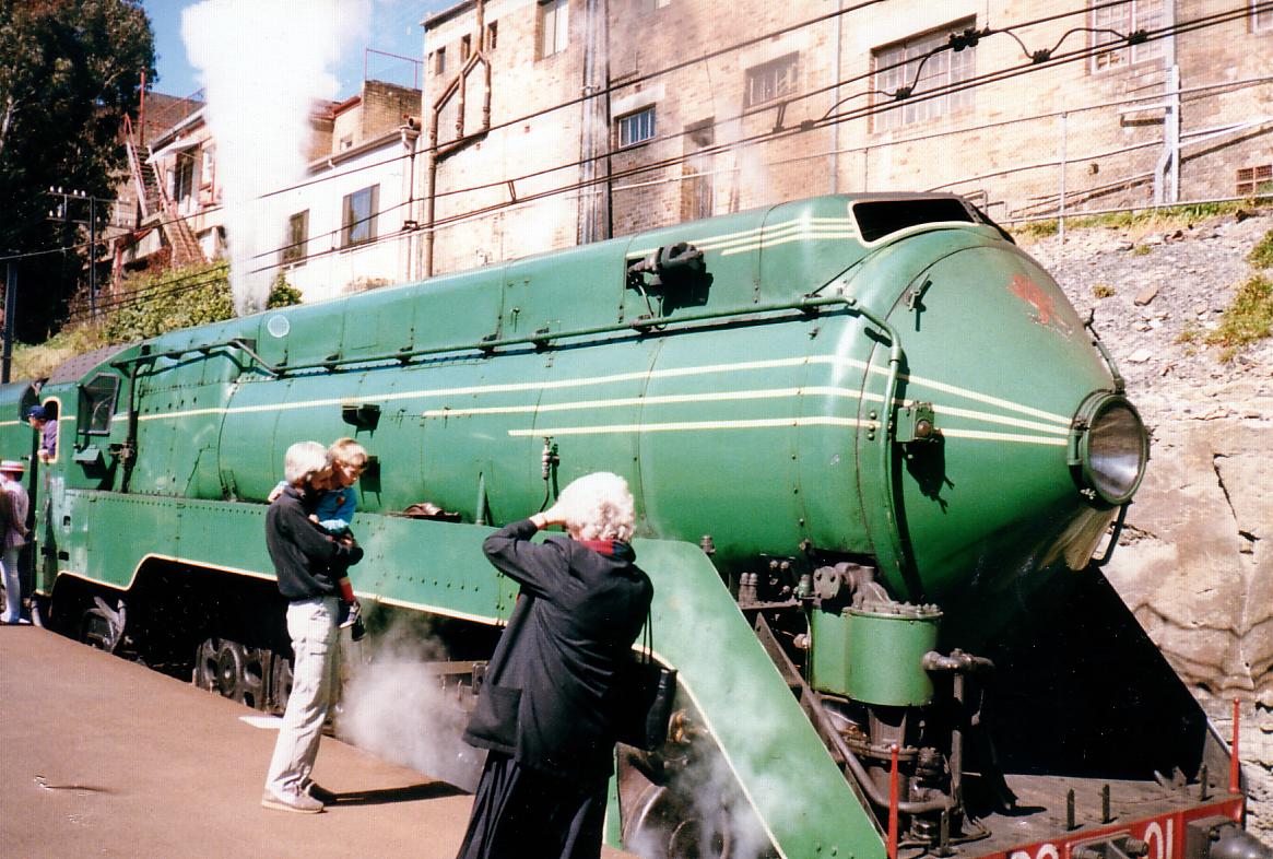 File:3801 (NSW steam locomotive) 1.JPG - Wikimedia Commons