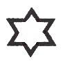 6 point star hollow.jpg