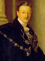 9th Duke of Marlborough.png