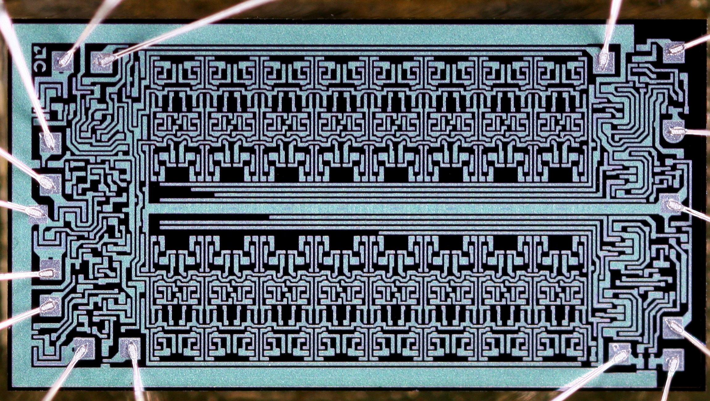 AMD_3101E.jpg