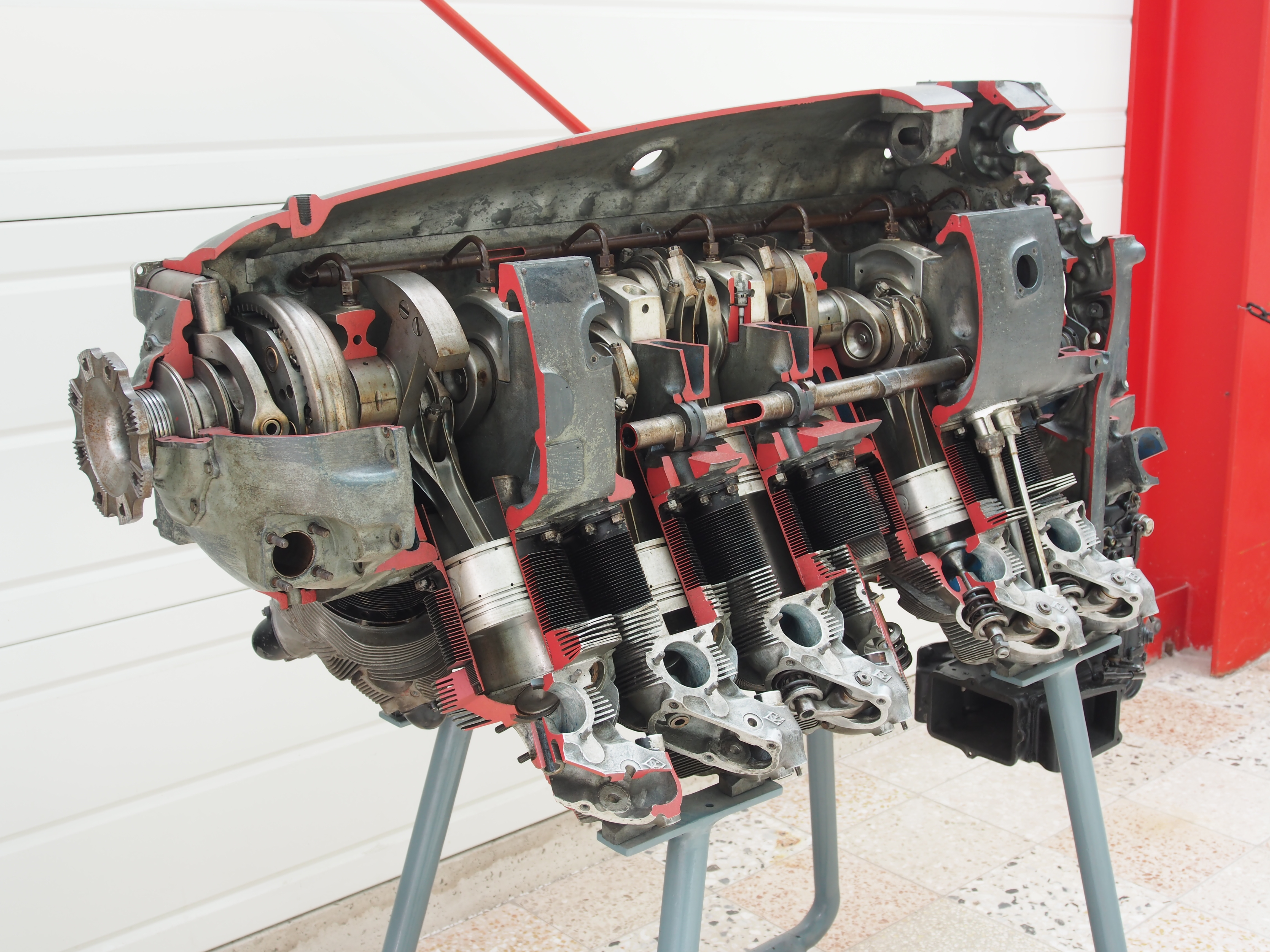 Used Car Engine For Sale In Delhi