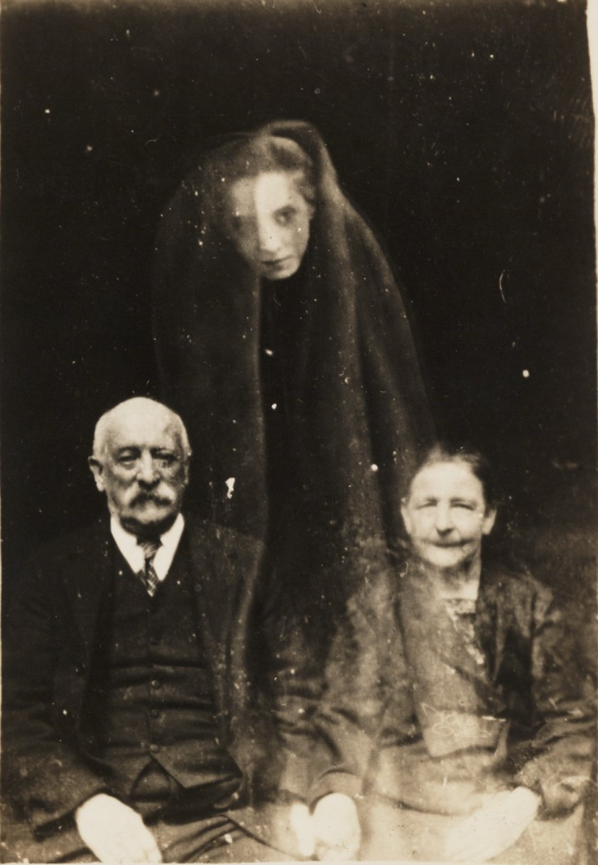 file a couple with a young female spirit jpg wikimedia commons