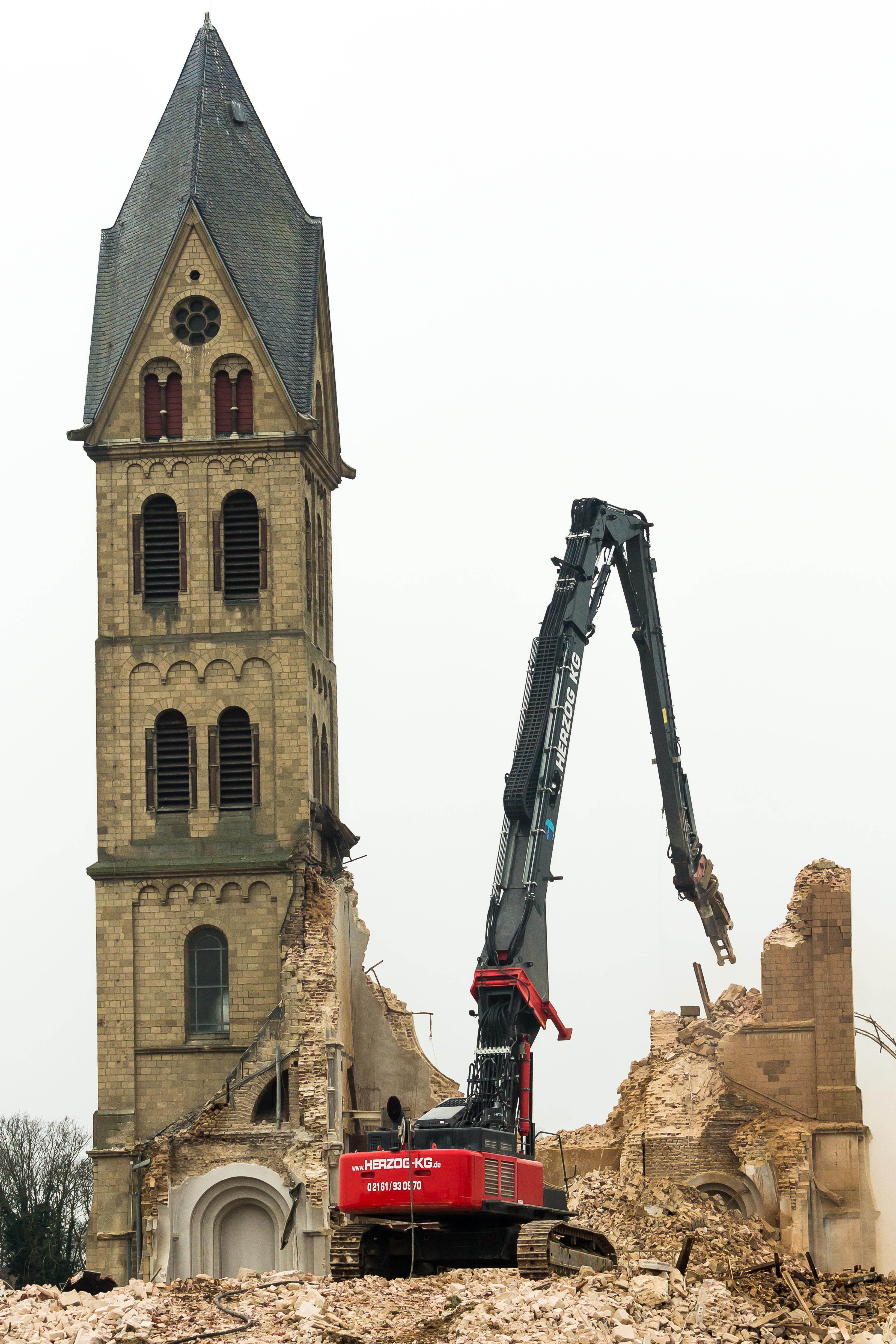 Abriss Immerather Dom, St. Lambertus-7203.jpg