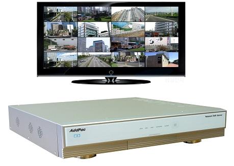 File:AddPac AP-SNR1016.jpg