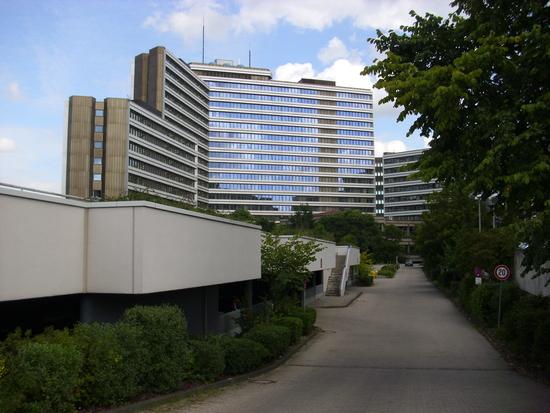 Datei:Agentur für Arbeit Nürnberg.jpg - Wikipedia