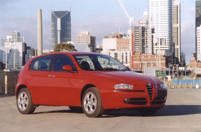 file:alfa 147 wikipedia - wikimedia commons
