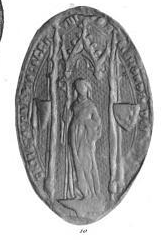 Eleanor of Brittany (abbess)