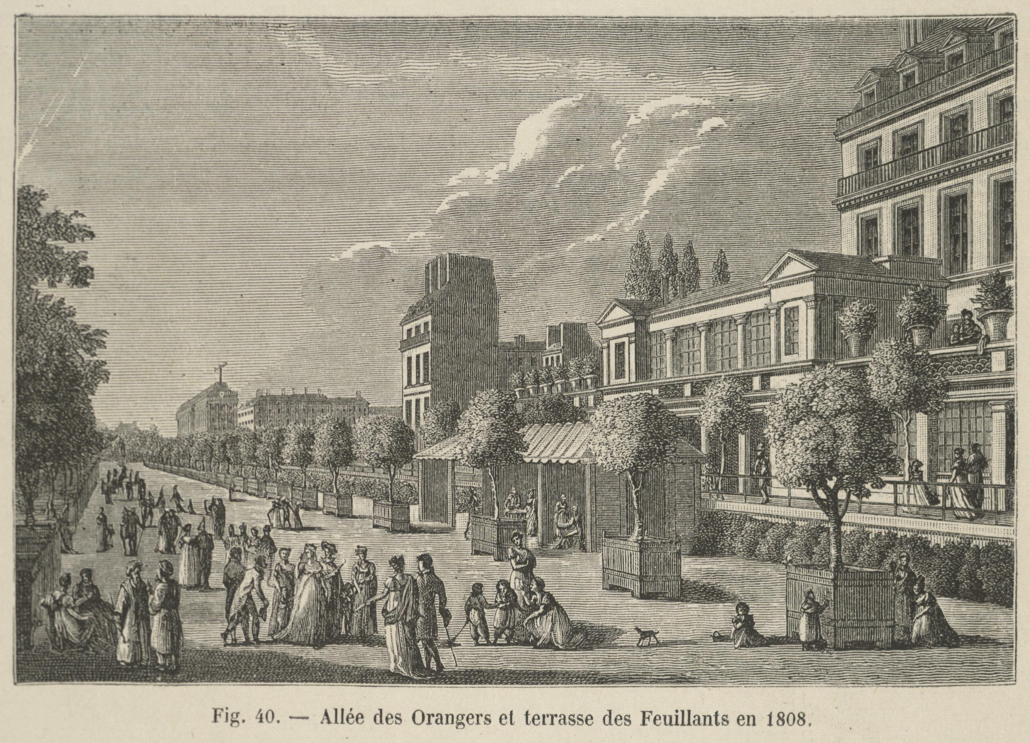 All Ef Bf Bde Saint Saint Fiacre La Ville Du Bois