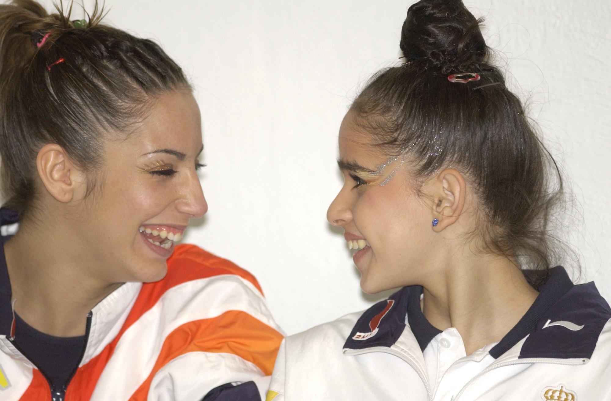 File:Almudena Cid y Jennifer Colino 2002 Granada PNG - Wikimedia Commons