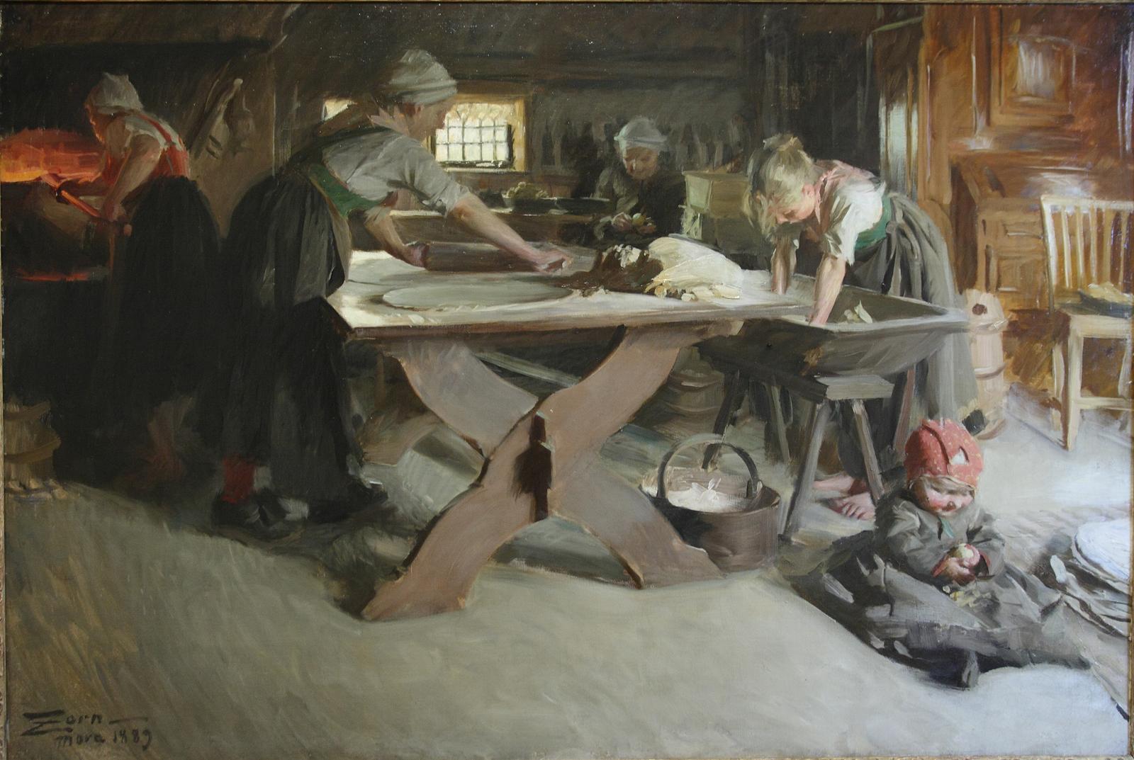 ndersorn-readbaking1889