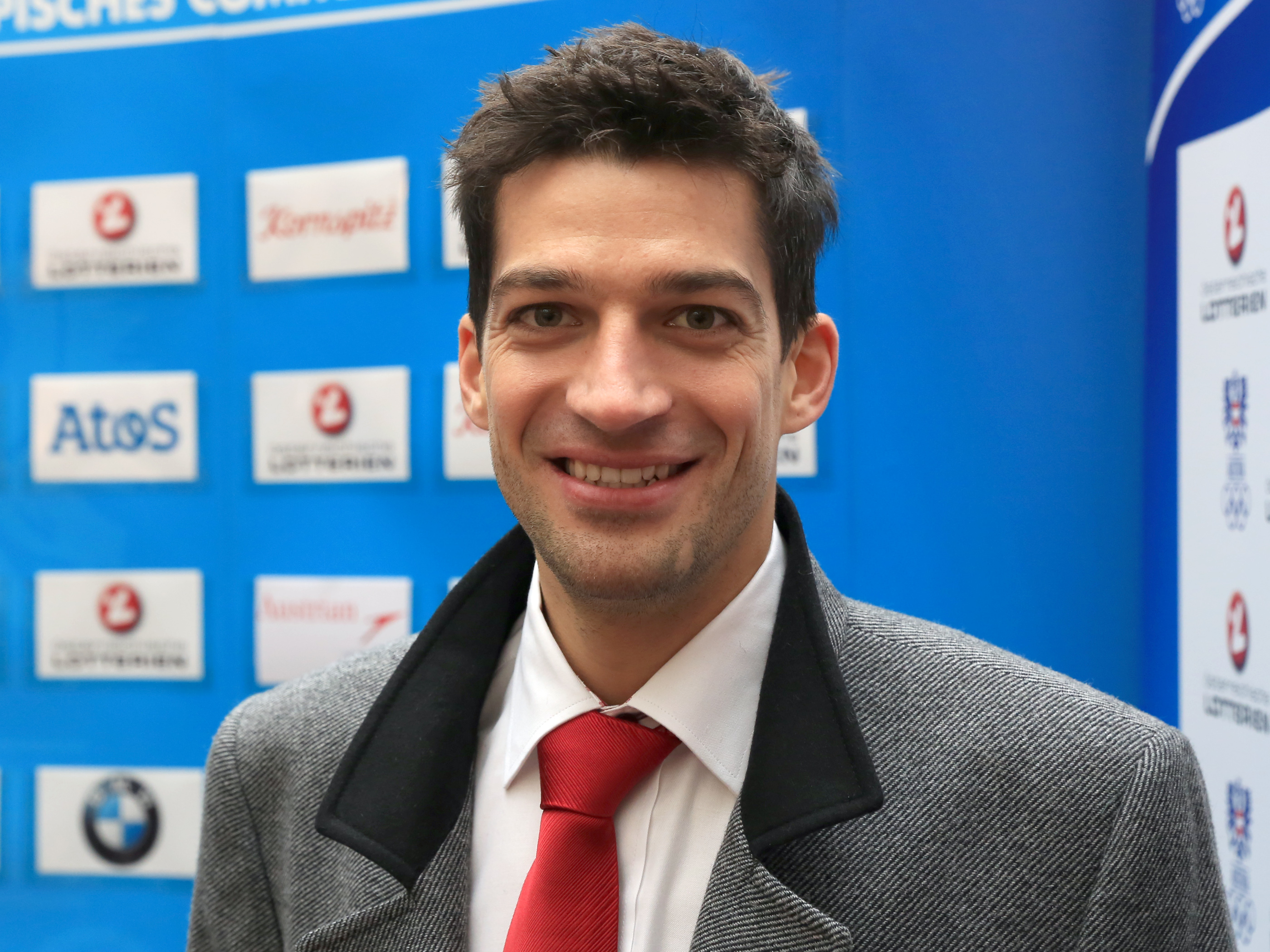 andreas köfer